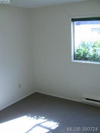 Photo 5: 106 1991 Kaltasin Road in SOOKE: Sk Billings Spit Condo Apartment for sale (Sooke)  : MLS®# 380724