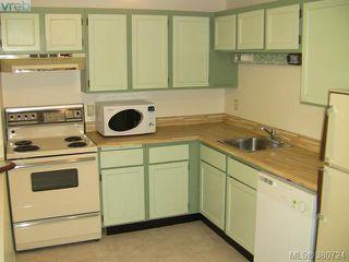 Photo 2: 106 1991 Kaltasin Road in SOOKE: Sk Billings Spit Condo Apartment for sale (Sooke)  : MLS®# 380724
