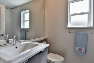 "Photo 16: 56 7848 209 Street in Langley: Willoughby Heights Townhouse for sale in ""Mason & Green"" : MLS®# R2191494"