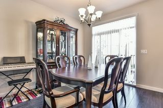 "Photo 6: 56 7848 209 Street in Langley: Willoughby Heights Townhouse for sale in ""Mason & Green"" : MLS®# R2191494"