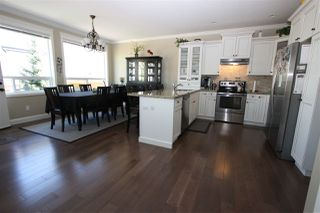 """Photo 3: 7760 211 Street in Langley: Willoughby Heights House for sale in """"Yorkson South"""" : MLS®# R2192704"""