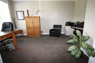 """Photo 6: 7760 211 Street in Langley: Willoughby Heights House for sale in """"Yorkson South"""" : MLS®# R2192704"""
