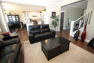 """Photo 5: 7760 211 Street in Langley: Willoughby Heights House for sale in """"Yorkson South"""" : MLS®# R2192704"""