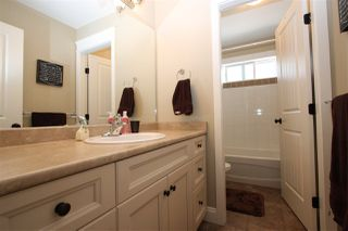 """Photo 10: 7760 211 Street in Langley: Willoughby Heights House for sale in """"Yorkson South"""" : MLS®# R2192704"""