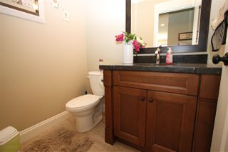 """Photo 7: 7760 211 Street in Langley: Willoughby Heights House for sale in """"Yorkson South"""" : MLS®# R2192704"""