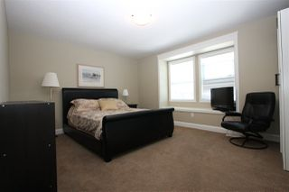 """Photo 9: 7760 211 Street in Langley: Willoughby Heights House for sale in """"Yorkson South"""" : MLS®# R2192704"""