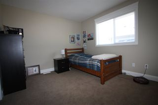 """Photo 8: 7760 211 Street in Langley: Willoughby Heights House for sale in """"Yorkson South"""" : MLS®# R2192704"""