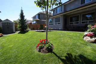 """Photo 15: 7760 211 Street in Langley: Willoughby Heights House for sale in """"Yorkson South"""" : MLS®# R2192704"""