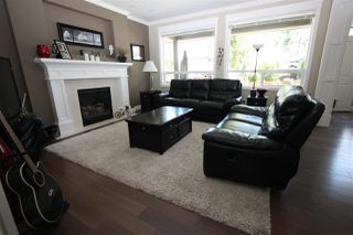 """Photo 4: 7760 211 Street in Langley: Willoughby Heights House for sale in """"Yorkson South"""" : MLS®# R2192704"""