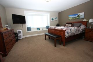 """Photo 12: 7760 211 Street in Langley: Willoughby Heights House for sale in """"Yorkson South"""" : MLS®# R2192704"""