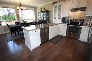 """Photo 2: 7760 211 Street in Langley: Willoughby Heights House for sale in """"Yorkson South"""" : MLS®# R2192704"""