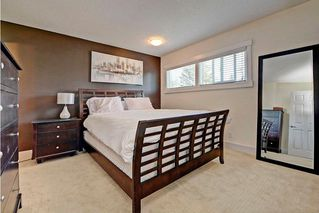 Photo 13: 6203 LEWIS Drive SW in Calgary: Lakeview House for sale : MLS®# C4128668