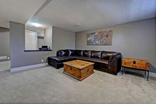 Photo 24: 6203 LEWIS Drive SW in Calgary: Lakeview House for sale : MLS®# C4128668