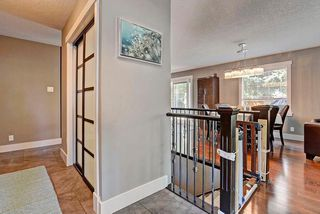 Photo 18: 6203 LEWIS Drive SW in Calgary: Lakeview House for sale : MLS®# C4128668