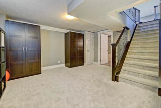 Photo 19: 6203 LEWIS Drive SW in Calgary: Lakeview House for sale : MLS®# C4128668