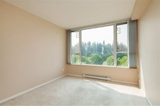 "Photo 10: 701 5615 HAMPTON Place in Vancouver: University VW Condo for sale in ""The Balmoral at Hampton"" (Vancouver West)  : MLS®# R2195977"