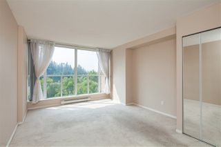 "Photo 9: 701 5615 HAMPTON Place in Vancouver: University VW Condo for sale in ""The Balmoral at Hampton"" (Vancouver West)  : MLS®# R2195977"