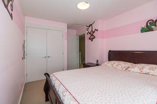 "Photo 15: 21 6188 BIRCH Street in Richmond: McLennan North Townhouse for sale in ""BRANDY WINE LANE"" : MLS®# R2201477"