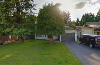 Main Photo: 852 HERRMANN Street in Coquitlam: Meadow Brook House for sale : MLS®# R2203511