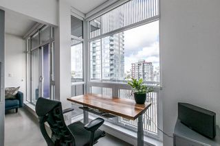 "Photo 10: 1007 108 E 1ST Avenue in Vancouver: Mount Pleasant VE Condo for sale in ""MECCANICA"" (Vancouver East)  : MLS®# R2207376"