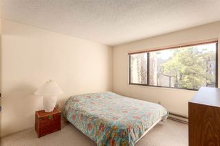 "Photo 8: 305 936 BUTE Street in Vancouver: West End VW Condo for sale in ""Caroline Court"" (Vancouver West)  : MLS®# R2209672"