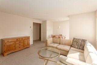 "Photo 4: 305 936 BUTE Street in Vancouver: West End VW Condo for sale in ""Caroline Court"" (Vancouver West)  : MLS®# R2209672"