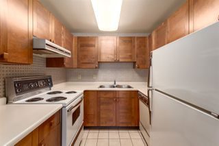 "Photo 6: 305 936 BUTE Street in Vancouver: West End VW Condo for sale in ""Caroline Court"" (Vancouver West)  : MLS®# R2209672"