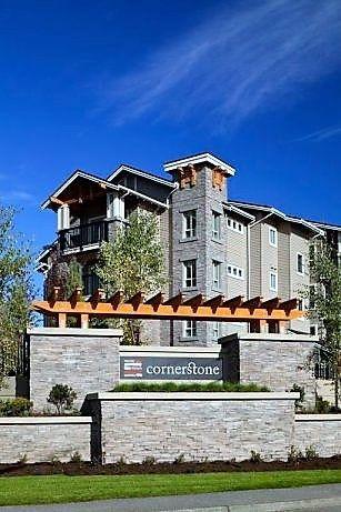 Photo 1: 313 21009 56 AVENUE in Langley: Salmon River Condo for sale : MLS®# R2191068