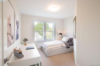 Photo 14: 1277 Walnut St in VICTORIA: Vi Fernwood Half Duplex for sale (Victoria)  : MLS®# 773114