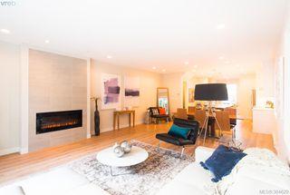Photo 7: 1277 Walnut St in VICTORIA: Vi Fernwood Half Duplex for sale (Victoria)  : MLS®# 773114