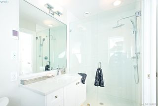 Photo 12: 1277 Walnut St in VICTORIA: Vi Fernwood Half Duplex for sale (Victoria)  : MLS®# 773114