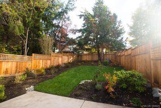 Photo 18: 1277 Walnut St in VICTORIA: Vi Fernwood Half Duplex for sale (Victoria)  : MLS®# 773114