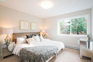 Photo 11: 1277 Walnut St in VICTORIA: Vi Fernwood Half Duplex for sale (Victoria)  : MLS®# 773114
