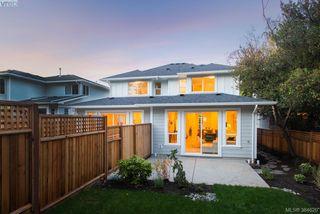 Photo 19: 1277 Walnut St in VICTORIA: Vi Fernwood Half Duplex for sale (Victoria)  : MLS®# 773114