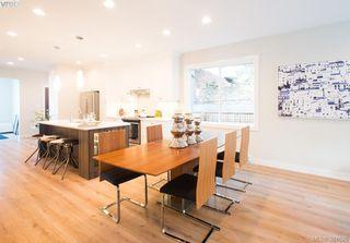 Photo 8: 1277 Walnut St in VICTORIA: Vi Fernwood Half Duplex for sale (Victoria)  : MLS®# 773114