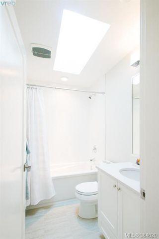 Photo 15: 1277 Walnut St in VICTORIA: Vi Fernwood Half Duplex for sale (Victoria)  : MLS®# 773114