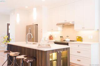 Photo 5: 1277 Walnut St in VICTORIA: Vi Fernwood Half Duplex for sale (Victoria)  : MLS®# 773114