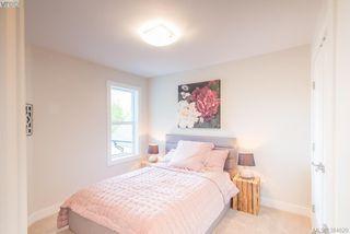 Photo 13: 1277 Walnut St in VICTORIA: Vi Fernwood Half Duplex for sale (Victoria)  : MLS®# 773114