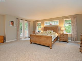 Photo 9: 5450 Alderley Road in VICTORIA: SE Cordova Bay Single Family Detached for sale (Saanich East)  : MLS®# 385009