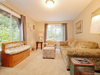 Photo 12: 5450 Alderley Road in VICTORIA: SE Cordova Bay Single Family Detached for sale (Saanich East)  : MLS®# 385009