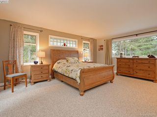 Photo 8: 5450 Alderley Road in VICTORIA: SE Cordova Bay Single Family Detached for sale (Saanich East)  : MLS®# 385009
