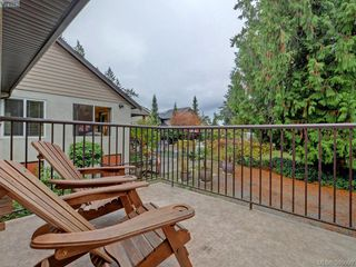 Photo 19: 5450 Alderley Road in VICTORIA: SE Cordova Bay Single Family Detached for sale (Saanich East)  : MLS®# 385009