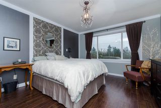 "Photo 11: 10 3222 IMMEL Street in Abbotsford: Abbotsford East Townhouse for sale in ""Willow Ridge"" : MLS®# R2225254"