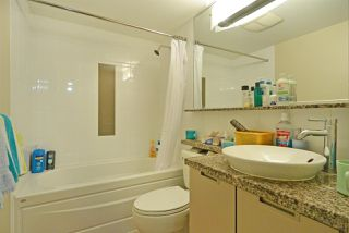 Photo 5: 1901 1082 SEYMOUR STREET in Vancouver: Downtown VW Condo for sale (Vancouver West)  : MLS®# R2221082
