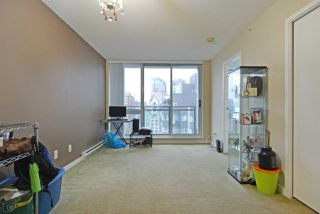Photo 2: 1901 1082 SEYMOUR STREET in Vancouver: Downtown VW Condo for sale (Vancouver West)  : MLS®# R2221082