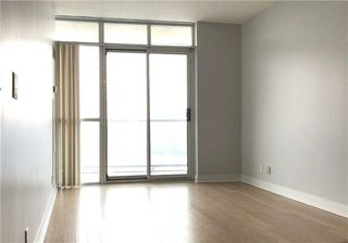 Photo 9: 2201 90 Absolute Avenue in Mississauga: City Centre Condo for lease : MLS®# W4013733