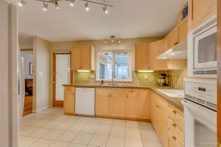 Photo 8: 2297 KUGLER Avenue in Coquitlam: Central Coquitlam House for sale : MLS®# R2230628