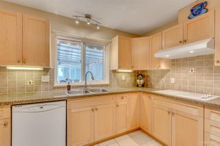 Photo 10: 2297 KUGLER Avenue in Coquitlam: Central Coquitlam House for sale : MLS®# R2230628