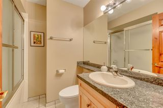 Photo 4: 2297 KUGLER Avenue in Coquitlam: Central Coquitlam House for sale : MLS®# R2230628