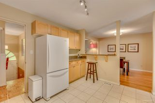 Photo 9: 2297 KUGLER Avenue in Coquitlam: Central Coquitlam House for sale : MLS®# R2230628